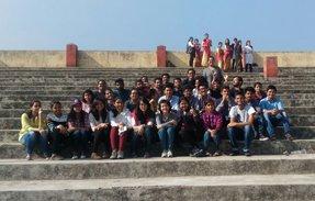 Assam Chapter