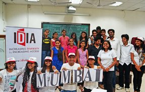Maharashtra (Mumbai) Chapter