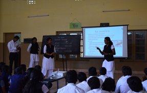 Tamil Nadu Chapter