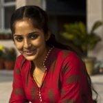 This is an IDIA Scholar Namrata.
