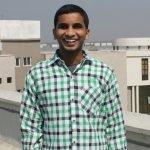 Sudheer Reddy Guduru