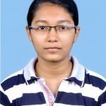 Image of IDIA Scholar Anuradha Mondal