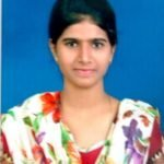 Image of IDIA Scholar Meraka Mani