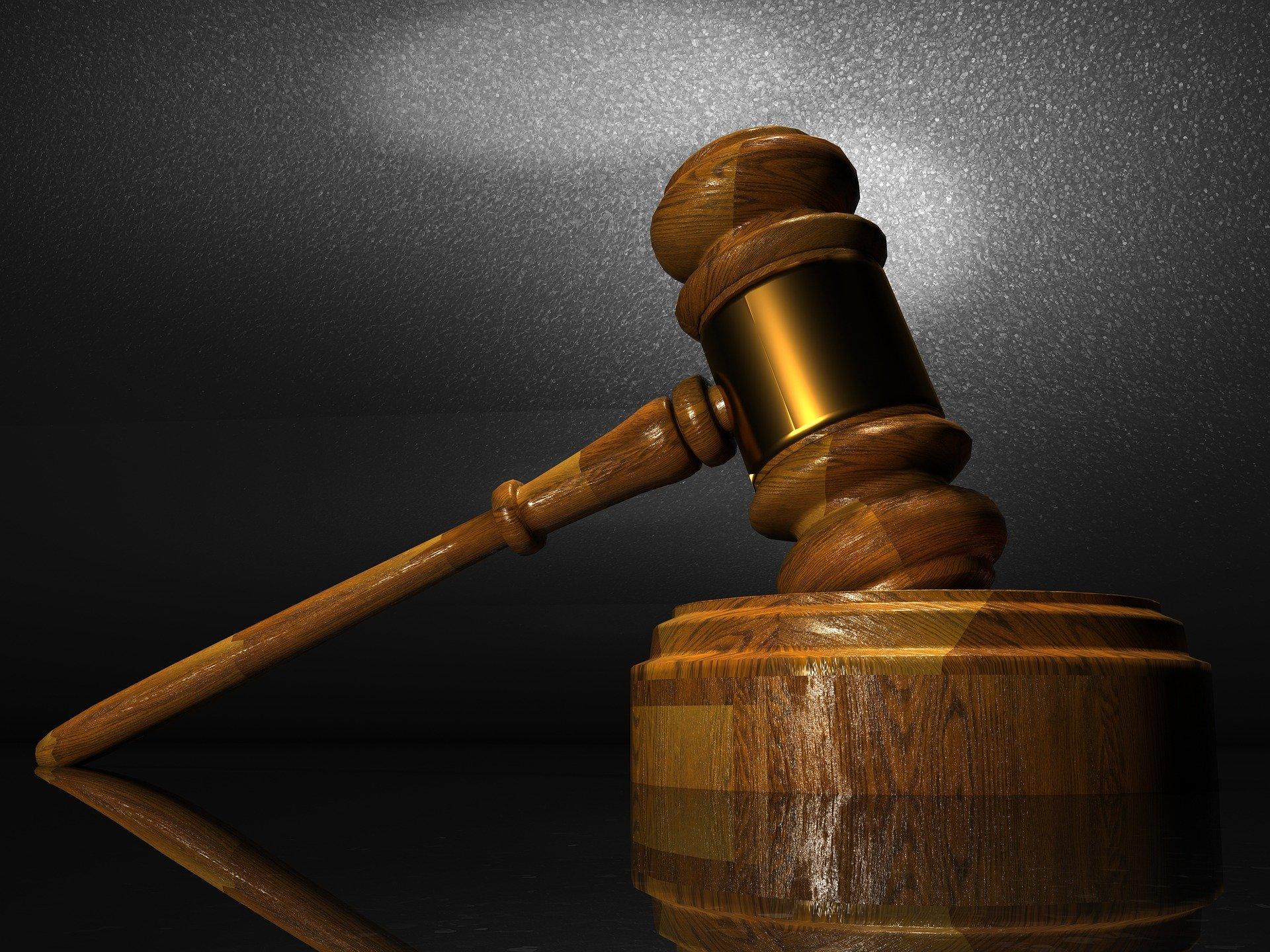 Promoting Public Interest Lawyering (P-PIL)