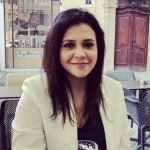 Zia Ahmed profile pic