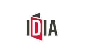 IDIA Research and Policy Wing (IRAP)